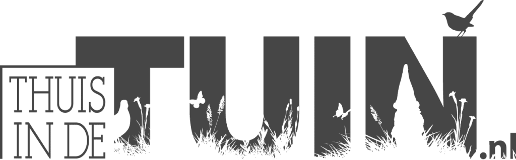 Logo-thuis-in-de-tuin